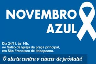 http://vnoticia.com.br/noticia/2194-sfi-promove-campanha-de-prevencao-para-lembrar-o-novembro-azul