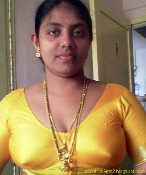 Sexy Babes Of Kerala - Other - Adult Videos-9466