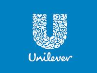 Lowongan Kerja PT Unilever Indonesia Tbk 2018/2019