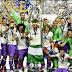 Real Madrid abre suas contas e tem mais de R$ 660 milhões para gastar com reforços