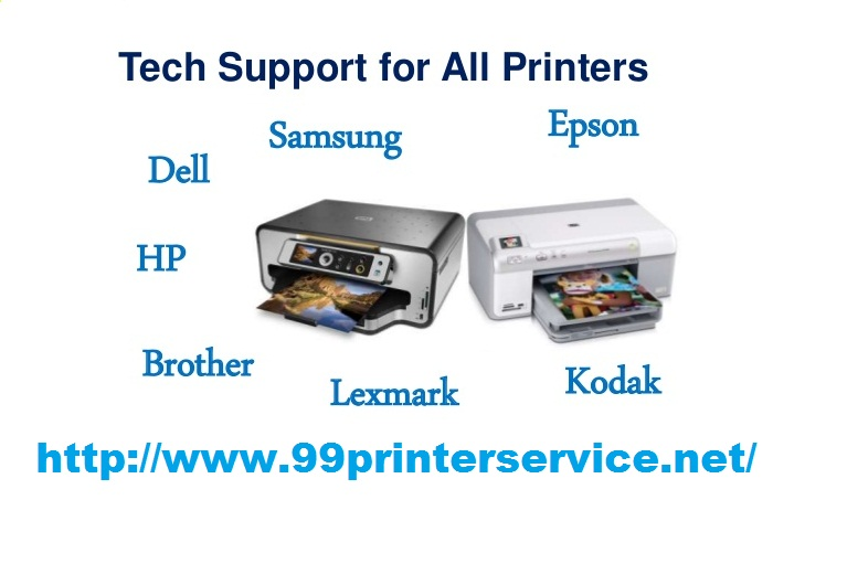 How to set up Mobile Printer H470b to print wirelessly using