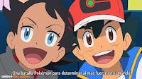 Pokemon 2019 Capitulo 12 Sub Español HD