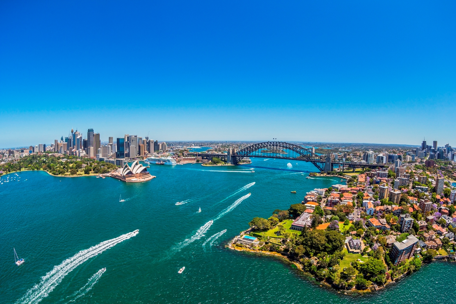 #Sydney #Australia