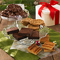 Dancing Deer Baking Company's Classic Holiday Brownie & Cookie Gift.jpeg