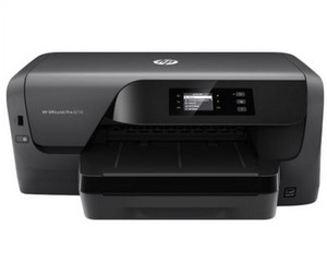 hp-officejet-pro-8218-printer-driver