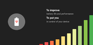 HEBF+, como deixar seu android mais rapido, game booster, melhorar android, melhorando ping com root, como melhorar bateria com root, hebf 2.1, apliccativos performance