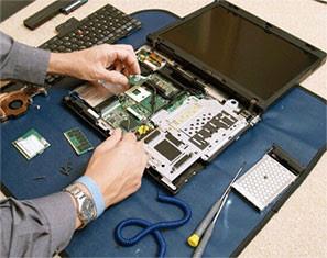 Bilgisayar Teknik Eleman Eğitimi