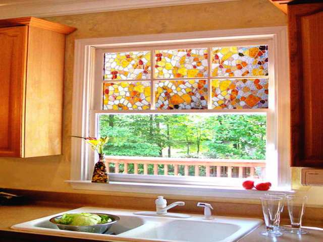 DIY WINDOW GLASS Replacement