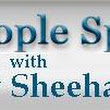 WAR TAX RESISTANCE ON THE PEOPLE SPEAK with CINDY SHEEHAN (LINKS AND CALL IN NUMBERS)