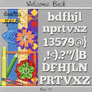 https://3.bp.blogspot.com/-Q7GO3hH4MU0/V6kSmaT9THI/AAAAAAAACsk/gL0hZ2bC1ckwqzOIpYbsIevS0MqeYRJewCLcB/s320/Welcome%2BBack%2BDay%2B14%2BPreview.jpg