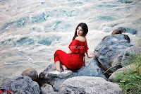 Shama Sikandar Bikini Vacation Pics ~  Exclusive 055.jpg