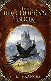 The Bird Queen's Book