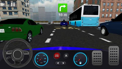 http://mistermaul.blogspot.com/2016/04/city-driving-3d-traffic-roam-apk-mod.html