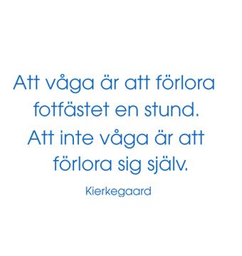 kierkegaard citat citat om kärlek | dikter: kierkegaard citat kierkegaard citat