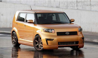 2018 scion suv. simple 2018 2018 scion xb redesign on scion suv