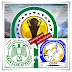 موعد مباراة الرجاء وادوانا ستارز كورة اون لاين الجديد اليوم 16-5-2018 كاس الاتحاد الافريقي