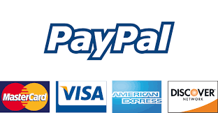 How To Create & Verify Your PayPal Account In Nigeria