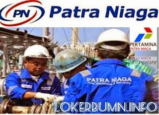 Lowongan Kerja PT. Pertamina Patra Niaga 2016 untuk banyak posisi