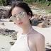Wow, Rinrada Thurapan, Laki-laki Paling Cantik di Thailand