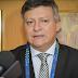 """PEPPO EN LA CUMBRE DEL G20: """"LA POSIBILIDAD DE GENERAR UN MERCADO CON CHINA ES MUY GRANDE"""""""
