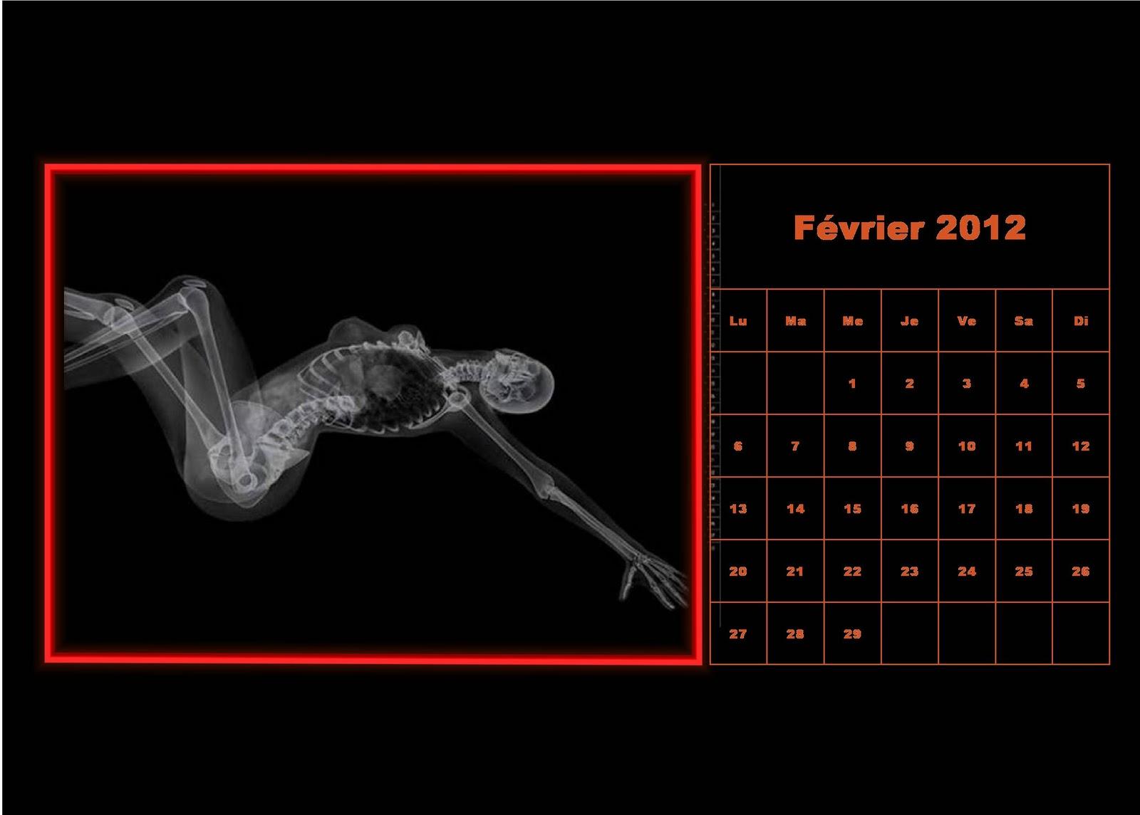 calendrier des rencontres euro 2012