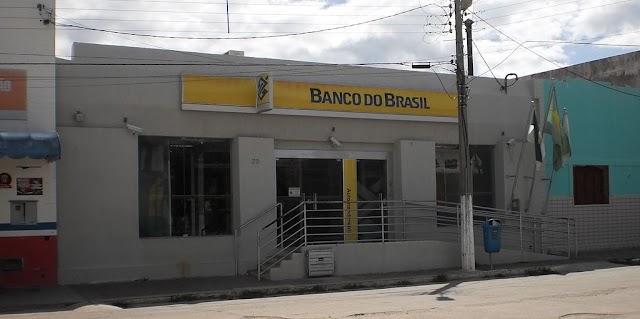 Reestruturação no Banco do Brasil atinge 12 unidades no Rio Grande do Norte
