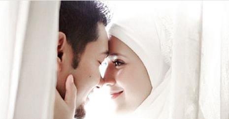 Wanita yang Pernah Menikah Lebih Dari Sekali, Siapakah ...
