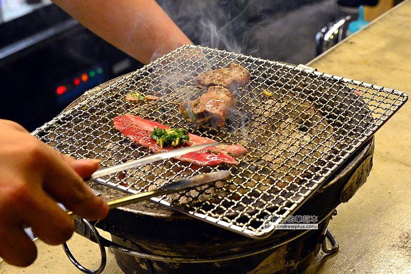 燒烤,市民大道,cp值,單點燒肉,忠孝復興站,忠孝敦化站