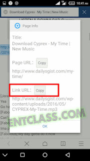 download-with-ucmini-glo