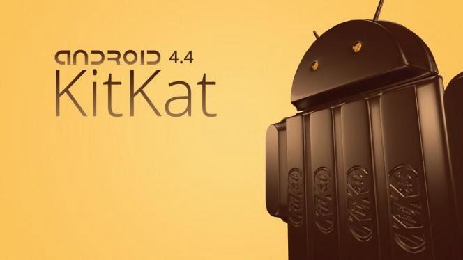 6 Harga HaPe Android Kitkat Murah Terbaru Terbaik 2017