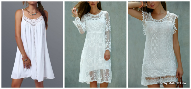www.rosegal.com/lace-dresses/scoop-neck-sleeveless-lace-shift-666233.html?lkid=137015