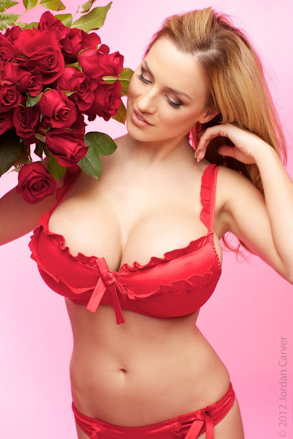 hot-sexy-JOCA-Valentine-2012-PhotoShoot-HD-Image-19