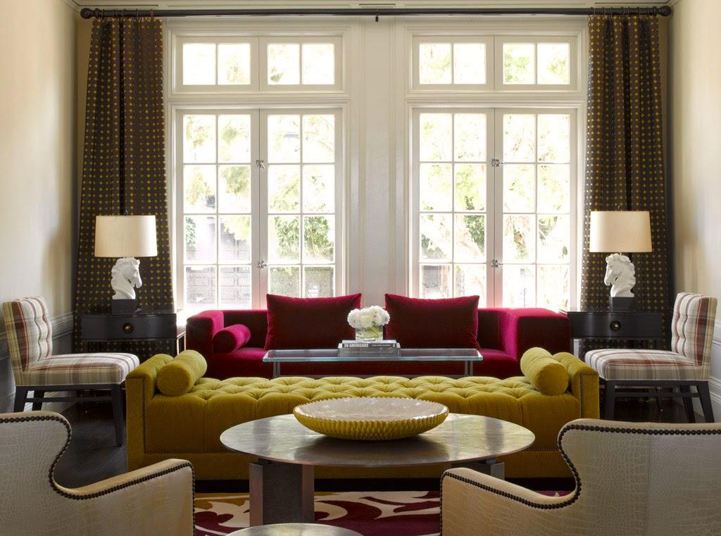 novembre 2014 meuble design pas cher. Black Bedroom Furniture Sets. Home Design Ideas