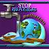 الملوثات الموجوده فى المياه