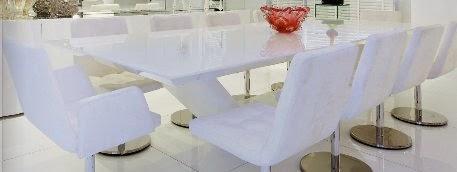 mesa de resina,mesa com resina epoxi,mesa de resina epóxi,mesa de resina e madeira,mesa de resina com madeira,mesa de resina branca,resina para mesa de madeira,mesa de resina direto da fabrica,mesa de jantar resina branca,mesa de resina dourada,mesa de resina preço,mesa de resina para festa,mesa de resina branca 8 lugares,mesa de resina é boa,tampo de mesa de resina,mesa de resina branca 4 lugares,mesa de resina preta,mesa de resina epoxi preço,mesa de madeira resina,mesa de madeira resina epoxi,como fazer uma mesa de resina,mesa de resina como fazer,mesa com resina no meio,mesa de resina risca,mesa de resina branca 6 lugares
