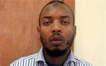 Sudan Didn't Frustrate Nyanya Suspect's Extradition – Envoy