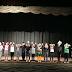 LUKAVAC - Polaznici dramskog studija Lukavac obilježili Svjetski dan pozorišta