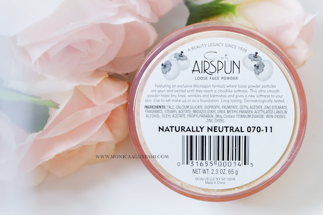 review-coty-airspun