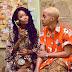 Download Audio : Kusah Ft. Ruby - Chelewa (New Music)