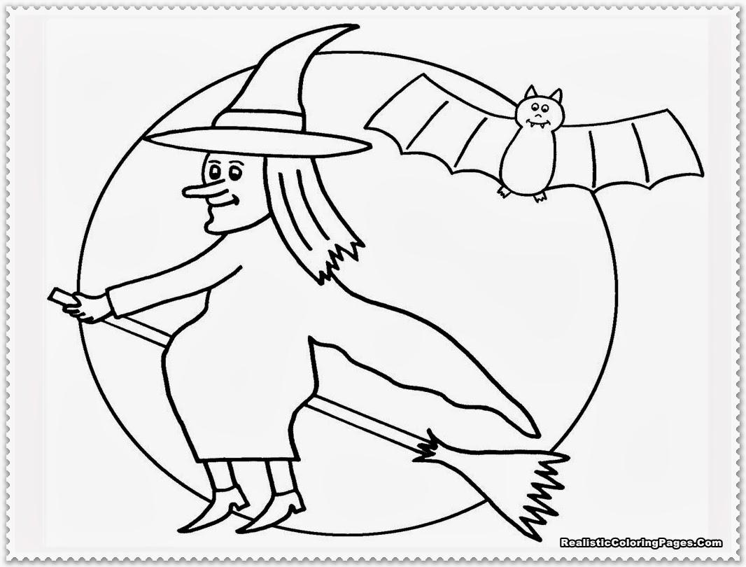 Bat Cave Coloring Pages Coloring Pages