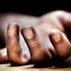 Di Intimidasi Guru Tentang Ujian, Seorang Siswa Rela Bunuh Diri