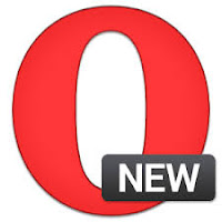 rsallsoftwaredownload by Opera Latest Version (+50.0.2762.67) Win / Mac / Linux + Portable Opera Browser
