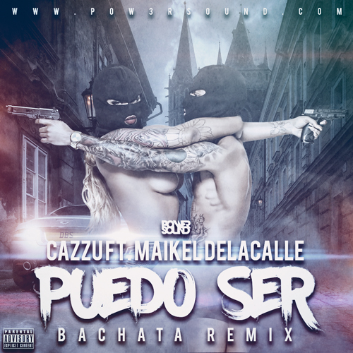 https://www.pow3rsound.com/2018/08/cazzu-ft-maikel-delacalle-puedo-ser.html