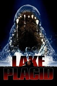 Watch Lake Placid Online Free in HD
