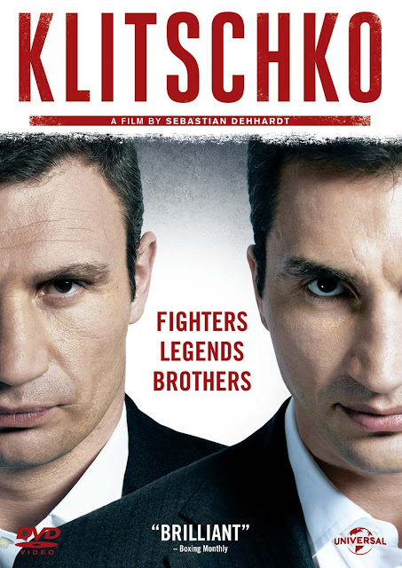 Klitschko (2011) ταινιες online seires oipeirates greek subs