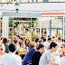Locales sustentables: se multiplican en la ciudad de Buenos Aires (La Nación)