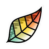 Colorfy Coloring Book For Adults Free 34 Mod APK