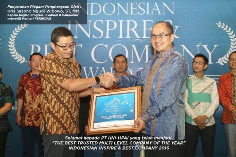 MLM-Terpercaya-di-Indonesia
