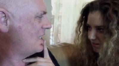 Squirt και cum πορνό