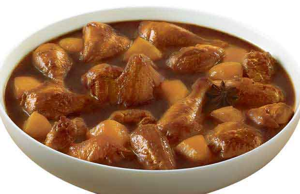 dan kali ini kita masih membahas seputaran aneka resep ayam  Jenis-jenis Resep Ayam Semur Sederhana Rumahan